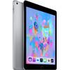 Apple iPad (2018) 128 Go Wi-Fi Gris sidéral