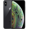 Apple iPhone Xs 64 GB Space Gray