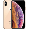 Apple iPhone Xs 64 GB Goud