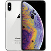 Apple iPhone Xs 512 GB Zilver