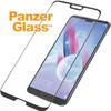 PanzerGlass Huawei P20 Noir Protège-écran Verre