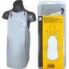 Gys learn welding apron