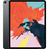 Apple iPad Pro (2018) 12,9 inch 64 GB Wifi Space Gray