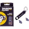 Thunderplugs Classic Bouchons d'oreilles
