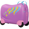 Samsonite Dream Rider Pony Pippa