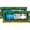 Crucial 16 Go DDR3L 1600 SODIMM for Mac