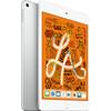 Apple iPad Mini 5 64 GB Wifi Zilver