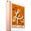 Apple iPad Mini 5 256GB WiFi + 4G Gold