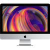 Apple iMac 21.5 inches (2019) MRT42FN/A 3.0GHz 4K AZERTY
