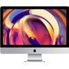 """Apple iMac 27"""" (2019) MRR02FN/A 3,1Ghz 5K Azerty"""