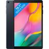 Samsung Galaxy Tab A 10.1 (2019) 32 Go Wi-Fi Noir