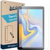 Just In Case Protège-écran en VerreSamsung Galaxy Tab A 10,1 (2019)