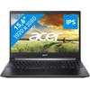 Acer Aspire 7 A715-74G-7519 AZERTY