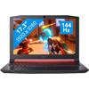 Acer Nitro 5 AN517-51-72ZZ Azerty