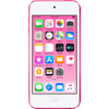 Apple iPod Touch (2019) 32GB Pink