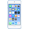 Apple iPod Touch (2019) 256GB Blue
