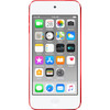 Apple iPod Touch (2019) 256GB RED