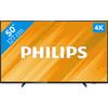 Philips 50PUS6704 - Ambilight