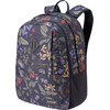 "Dakine Essentials Pack 15"" Botanics PET 22 L"