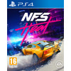 Need for Speed: Heat PS4
