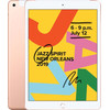 Apple iPad (2019) 32 Go Wi-Fi + 4G Or