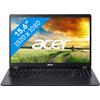 Acer Aspire 3 A315-56-51Z4 Azerty