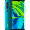 Xiaomi Mi Note 10 Green