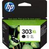 HP 303XL Noir (T6N04AE)
