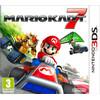 verpakking Mario Kart 7 3DS