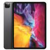 Apple iPad Pro (2020) 11 inch 128 GB Wifi + 4G Space Gray
