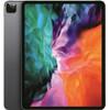 Apple iPad Pro (2020) 12,9 pouces 256 Go Wi-Fi Gris sidéral