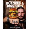 Smokey Goodness - Burgers & BBQ Bites (version néerlandaise)