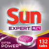 Sun Expert Extra Power Normaal All-in-1 - 132 stuks