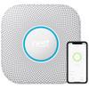 Google Nest Protect V2 Netstroom