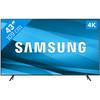 Samsung LH43BETHLGUXEN - business tv