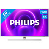 Philips The One (50PUS8505) - Ambilight (2020)