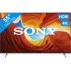 Sony KE-55XH9005
