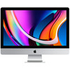 "Apple iMac 27"" (2020) 32GB/512GB Intel Core i5 AZERTY"