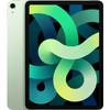 Apple iPad Air (2020) 10.9 inches 64GB WiFi Green