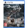 Demon's Souls Remake - PlayStation 5