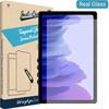 Just in Case Samsung Galaxy Tab A7 (2020) Protège-écran Verre