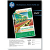 HP Professional Glossy Photo Laser Paper 100 sheets (A4)
