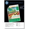 HP Professional Papier photo brillant laser 100 feuilles (A4)
