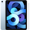 Apple iPad Air (2020) 10.9 inch 256GB Wifi Hemelsblauw + Apple Pencil 2