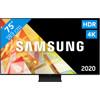 Samsung QLED 75Q95T (2020)
