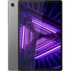 Lenovo Tab M10 Plus (2de generatie) 64GB Wifi + 4G Grijs