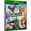 Riders Republic Xbox Series X and Xbox One