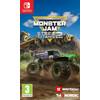 Monster Jam Steel Titans 2 Nintendo Switch