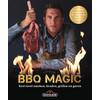 Napoleon Grills BBQ Magic NL