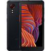 Samsung Galaxy Xcover 5 64GB Zwart